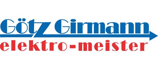 Götz Girmann Elektromeister GmbH & Co. KG